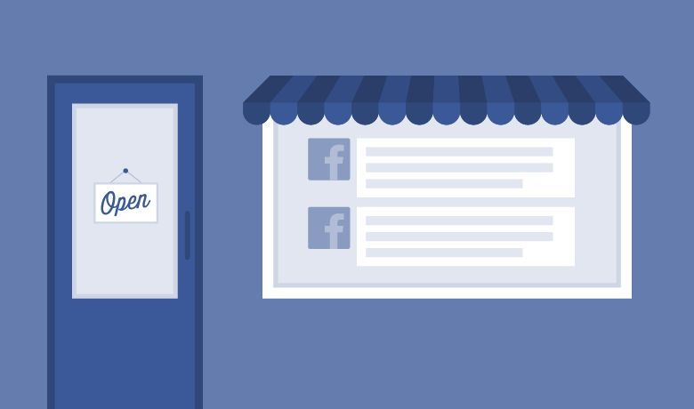 How To Optimize Your Facebook Page
