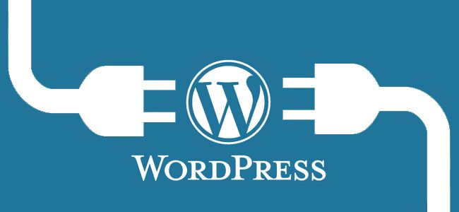Top 10 Reasons To Use WordPress For Your New Website