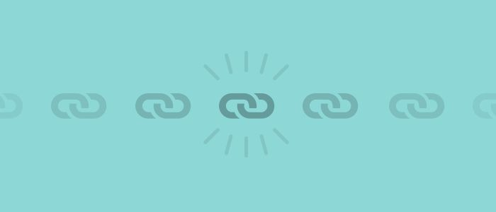 TOP 10 Effective Ways To Build Quality Backlinks