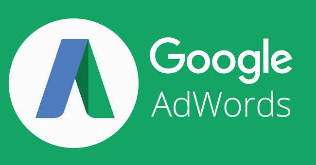 How To Run Google Adwords Effectively