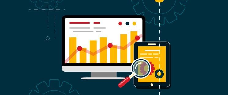 Use Of Google Analytics in SEO