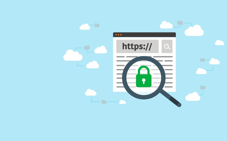 What Is An SSL Certificate and Why It Is Important For Your Website?