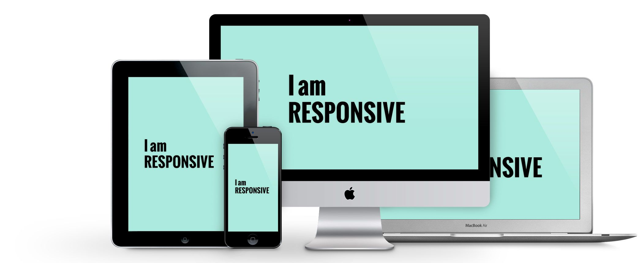8 Essential Benefits of A Responsive Web Design
