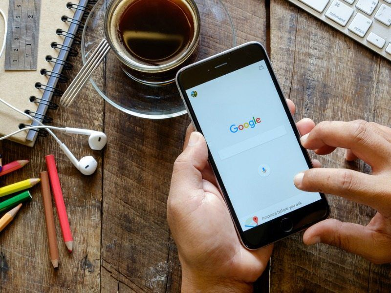Things You Need To Know About Google's Mobile-Friendly Update
