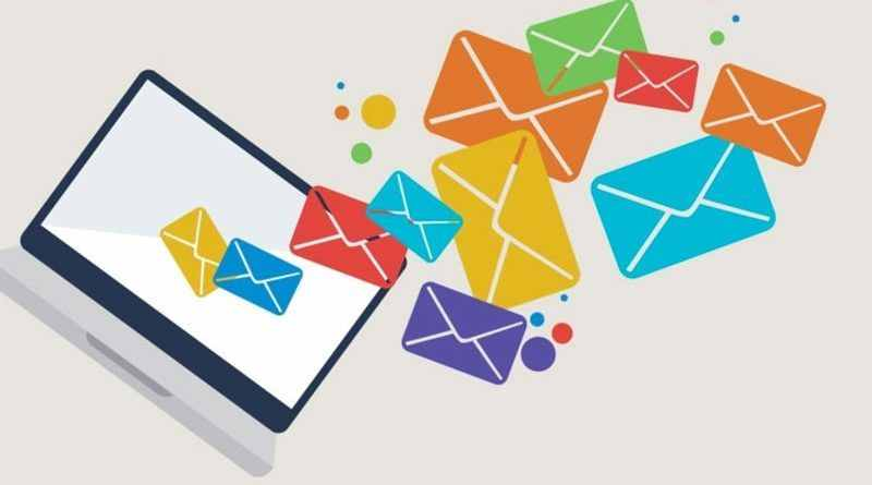 10 Reasons Why Your Business Needs Email Marketing