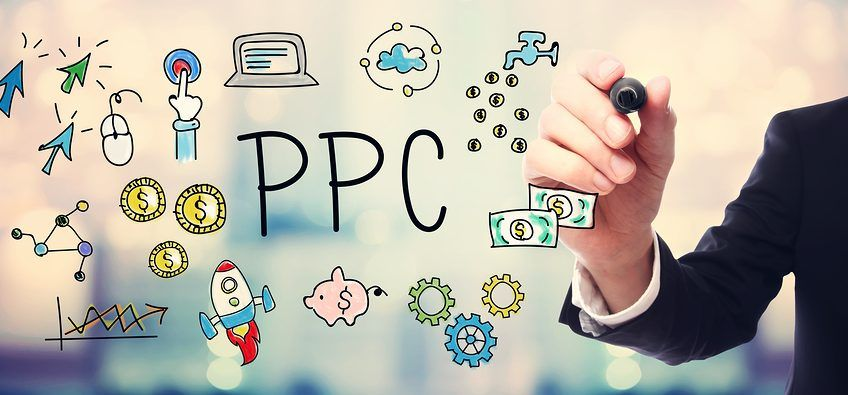 TOP 10 REASONS WHY YOU NEED A PPC EXPERT