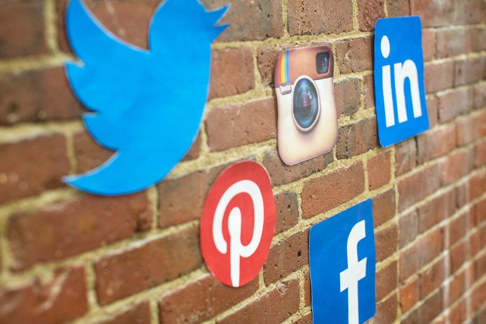 Which Social Media Platform Suits Your Business