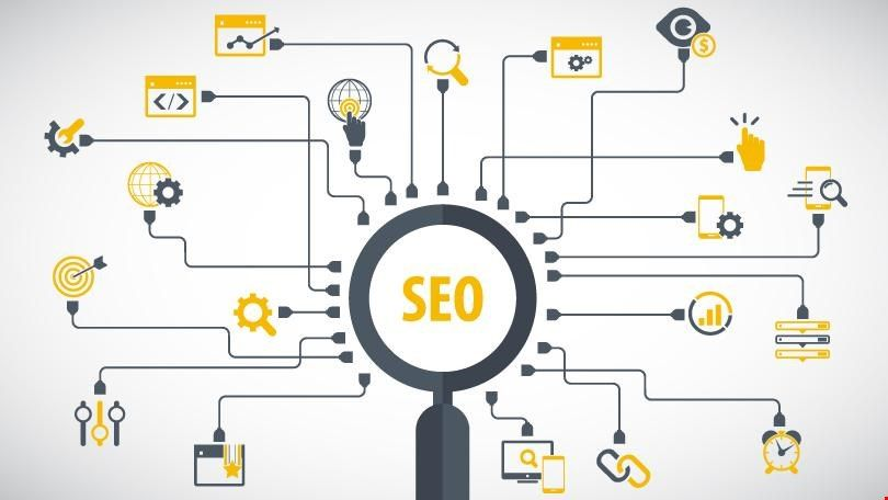 Five SEO Fundamentals That Never Change With Algorithm Updates