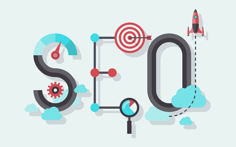 Why SEO Is A Continuous Process