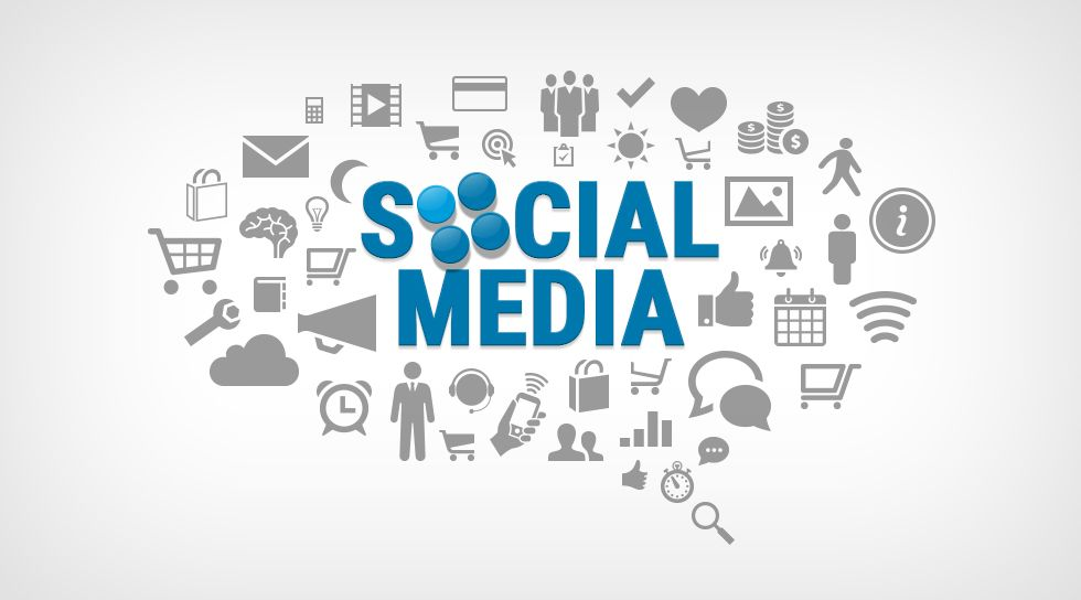 Six Best Practices for Social Media Marketing