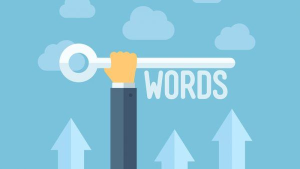Simple and Effective Keyword Research Tips