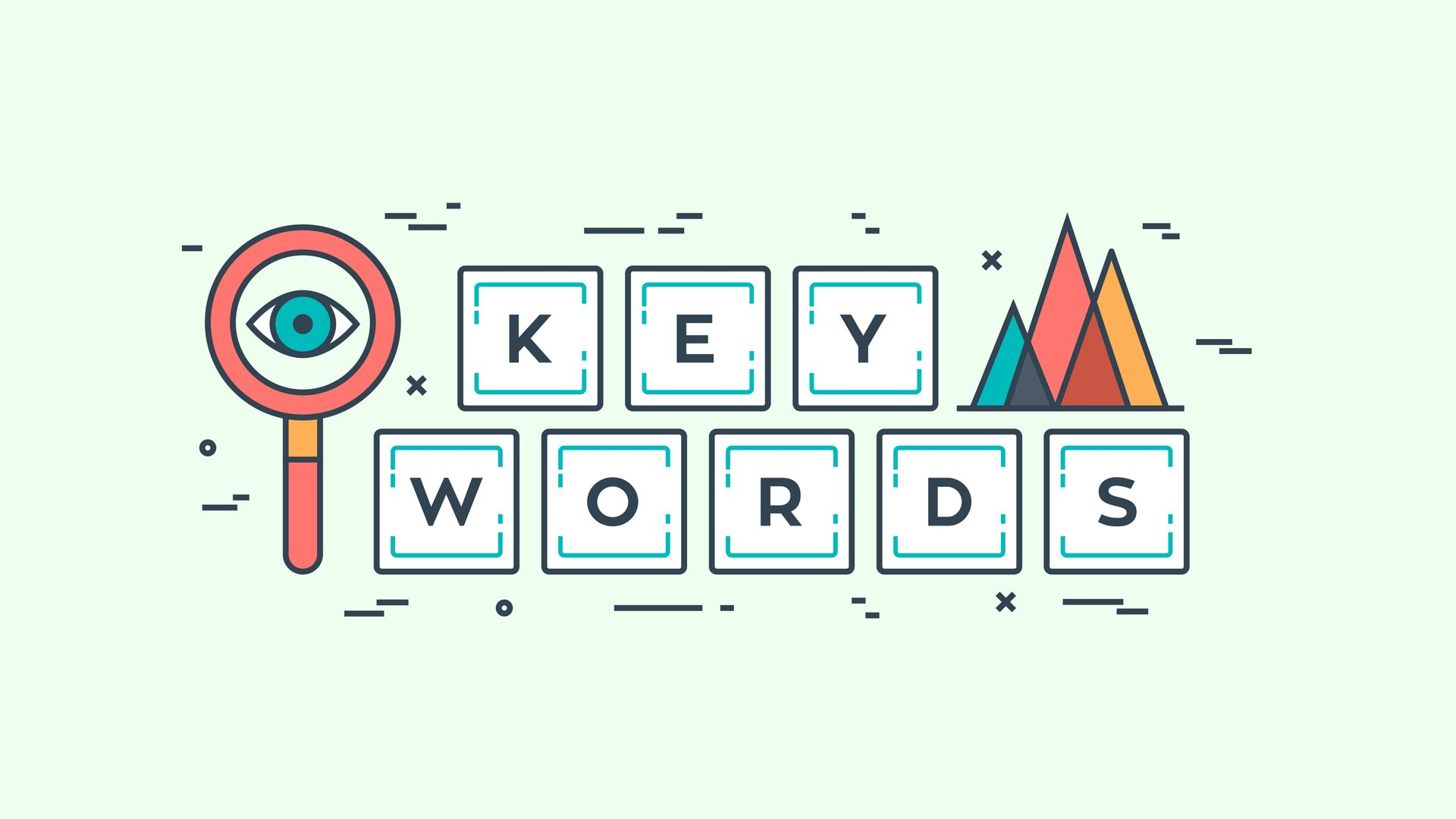 What Are Keyword Match Types & When To Use Them?