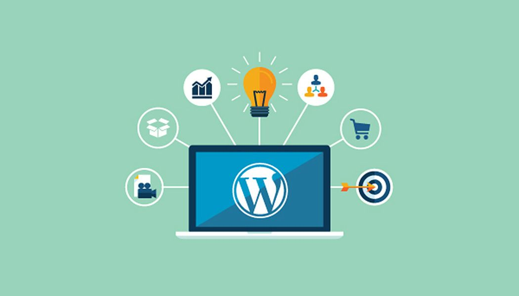 How To Choose The Right Plugin For Your WordPress Website