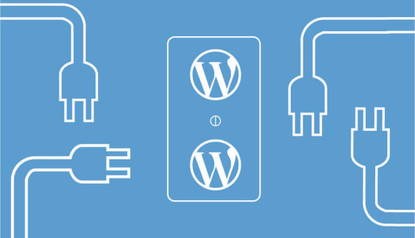 10 Best SEO Plugins For WordPress