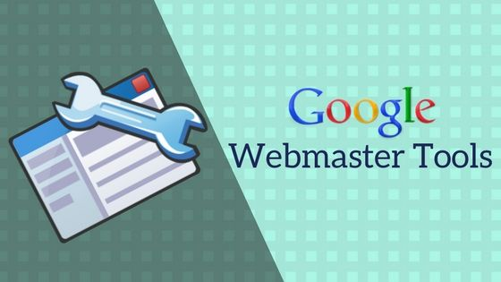 How to add your Website to Google Webmaster Tools / Search Console