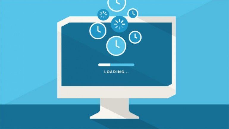 Tips To Reduce Your Web Page Load Time