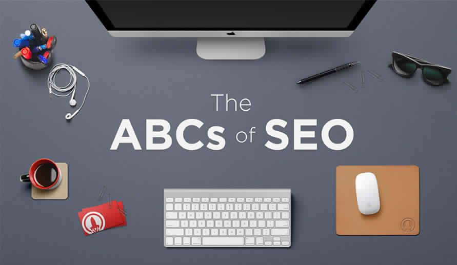 Basic SEO Terms