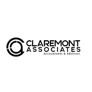 Claremont Associates