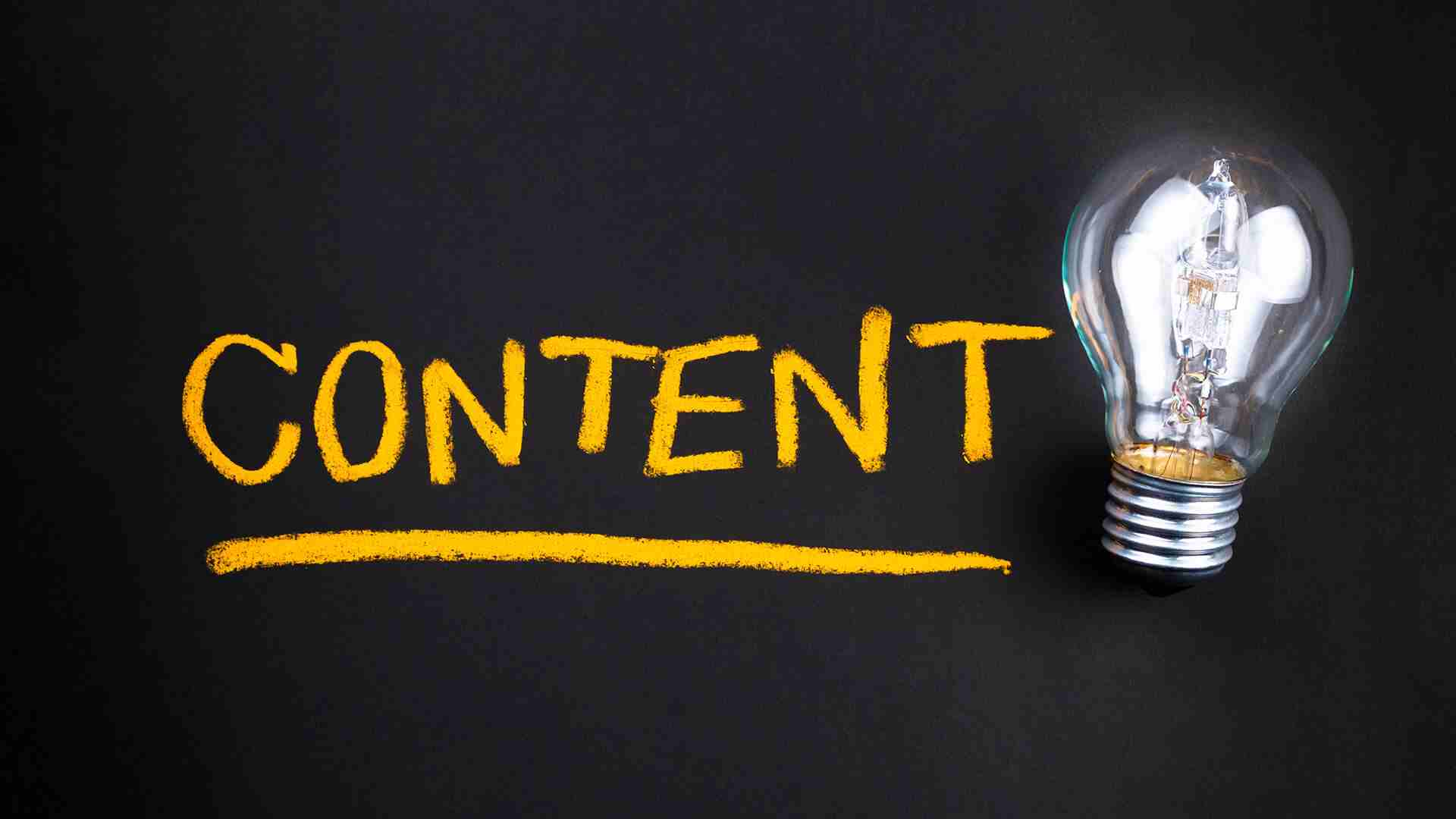 7 Ways To Create Quality Content