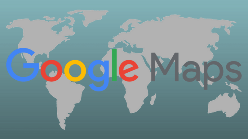 8 Reasons Why Your Business Isn't Showing In Google Maps